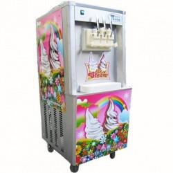Maşină de îngheţată RAINBOW ICE