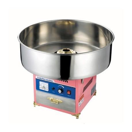 Masina pentru vata de zahar